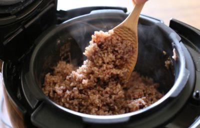 酵素玄米ラボ