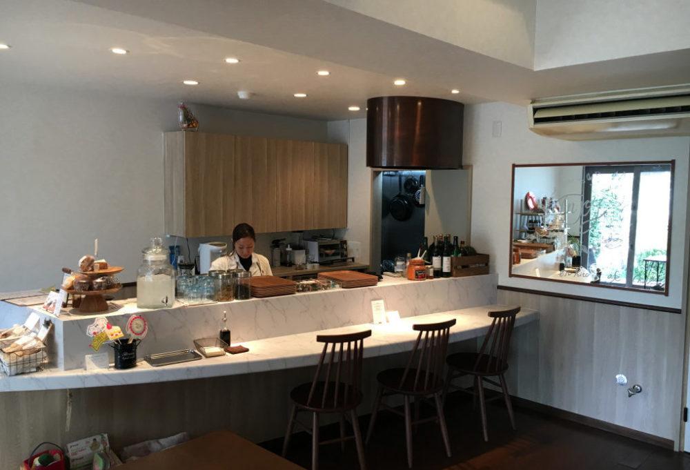 【名古屋】グルテンフリーのランチが食べられるお店3選