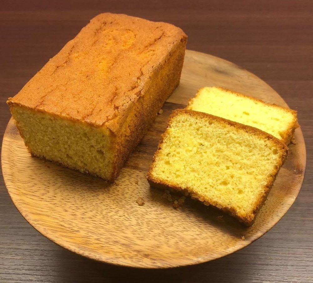 愛知 グルテンフリー ケーキ