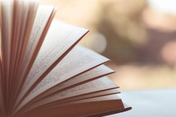 グルテンフリーの知識をつけたい方にオススメの本10選!