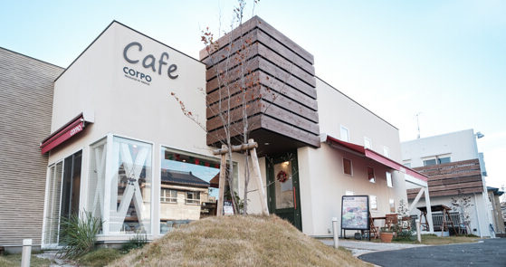 【名古屋】デートに使いたいグルテンフリーのお店3選