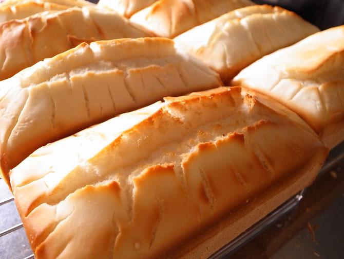 岐阜 グルテンフリー パン