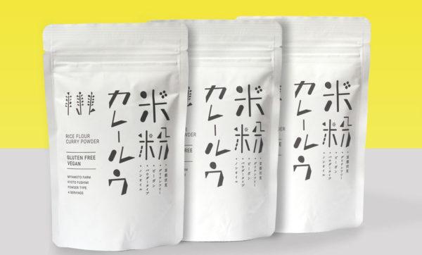 通販でオススメのグルテンフリー商品6選!
