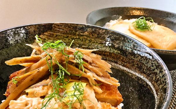【名古屋】カゼインフリーの美味しいランチが食べられるお店