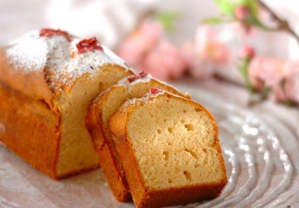 シュガーフリーの美味しいお菓子レシピ3選