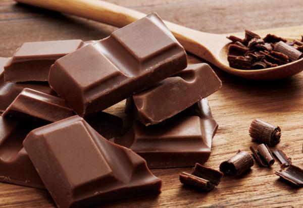 オススメ厳選!シュガーフリーのおいしいチョコレート3選
