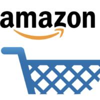 Amazon グルテンフリー 食品