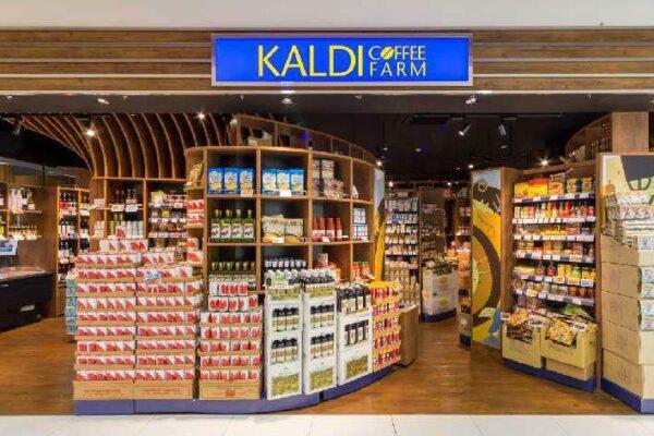 カルディで人気のグルテンフリー食品5選